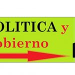 DECRETOS INTERESANTES DE TAMAULIPAS 1990-98